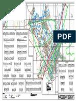 Plano Sistema vial