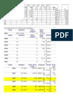 Solver_Informes de resultado