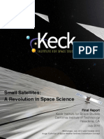 KISS SmallSat FinalReport