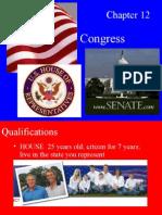 AP Chapter Twelve Congress (1)