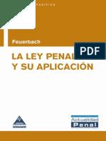 2015 Lv03 Ley Penal Aplicacion