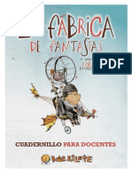 Dossier Educativo - Pablo Bernasconi_1