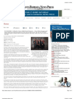 Santa Barbara News-Press