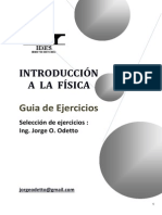 Carpeta Introd. a La Física