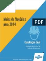 Id Neg 2014 Const Civil