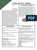 elaparentinformation2015-16