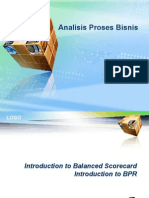 Translating action ebook scorecard the balanced download free into strategy