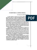 Dialnet-NavarroTomasYLaMetricaEspanola-1320304