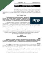 201203281452140.Lineamientos Entrega Recepcion2012