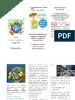 Las ventajas de reciclar para los niños.docx