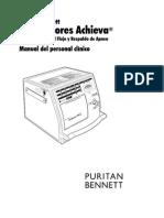 PBachieva Manual Uso