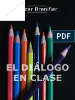 El Dialogo en Clase