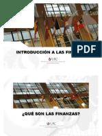 Que Son Las Finanzas 2015-02