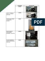 EquipamentoDeSom [1659939].pdf
