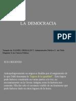 la-democracia (1).ppt