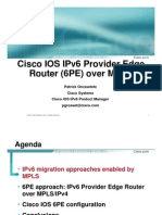 ipv6_IPV6overMPLS_Jul2002