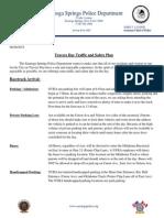 user38073-1440616770-media1.pdf