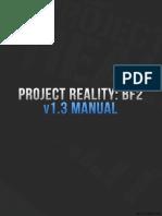 pr_manual