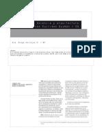 28262-95731-1-PB (1).pdf