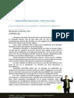 CP Rencontre Bretagne - Pays Loire - 140210