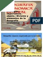 SESION GEOGRAFIA ECONOMICA[1]