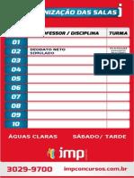 MODELO MAPA DE SALAS VESP. 29.05.2015.pptx
