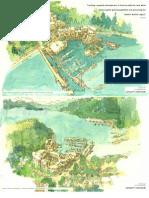 1504 - Sewells Landing Rezoning Open House