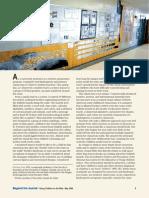 CONSIDER THE WALLS.pdf