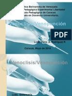 venoclisis-venopuncin-140523224526-phpapp02.pptx