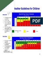 weatherwatchforchildren2