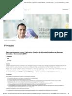 Concurso Incentivo para la Publicación Efectiva de Artículos Científicos en Revistas Indizadas - Convocatoria 2015-I _ Cierre de Postulación 12 de Octubre.pdf