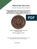 estres laboral univ granada.pdf
