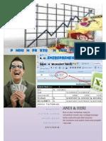 Microsoft Word - Panduan Praktis Analisis Finansial Bagi Entrepreneur Muda22