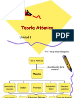 2-teoria-atomica