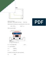 Diseño Estructural Alcantarilla 2