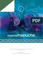 Relatos mapuche