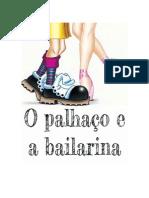 O Palhaço e a Bailarina rotiero.docx