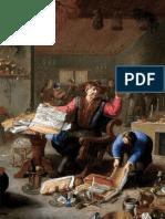 gabrielgroup_sigma-aldrich.pdf