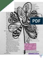 Surgical Pathology Thyroid Gland