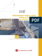 PPP Vol1 Sect Electricite