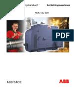 Abb Sacep34amk039510_de (1)