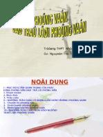 NhonTrach Phong Van Va Tra Loi Phong Van