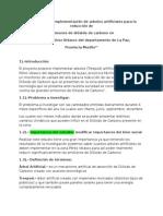 Implementación de arboles artificiales para la reducción de.docx