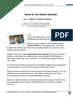 02-3-Passi-Verso-Anima-Gemella-Vincenzo-Fanelli-PiuChePuoi-it.pdf