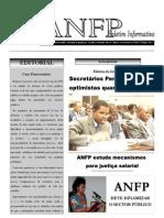Boletim Da ANFP_5