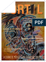 Portal001ver3.pdf