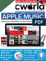 Macworld (September 2015)