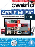 Macworld Uk Sep 2015