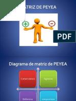 MATRIZ+DE+PEYEA solucion