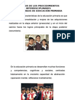 ANALISIS DE LOS PROCEDIMENTOS INTERDISCIPLINARES EN PRIMARIA (ABUNDIO).pptx